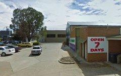 251 Boorowa Street, Young NSW