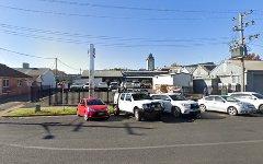 36 Clarke Street, Young NSW