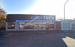 249 Boorowa Street, Young NSW