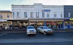 217 Boorowa Street, Young NSW