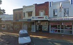 181 Boorowa Street, Young NSW