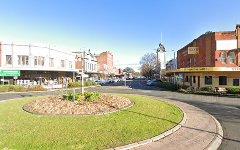214 Boorowa Street, Young NSW