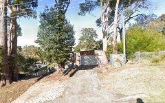 17 Mt Gilead Road, Thirroul NSW