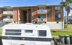 5/5/235 Lawrence Hargrave Drive, Thirroul NSW