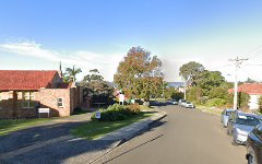 1 Roxburgh Avenue, Thirroul NSW