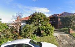 2 Roxburgh Avenue, Thirroul NSW