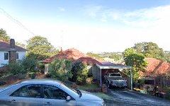 10 Roxburgh Avenue, Thirroul NSW