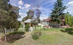 4H YASS Street, Young NSW
