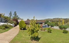 24 Hardy Avenue, Young NSW