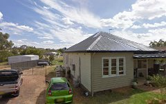 3A Lachlan Close, Young NSW