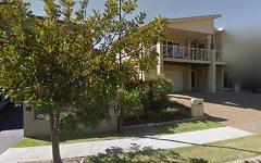 29 Sandon Drive, Bulli NSW