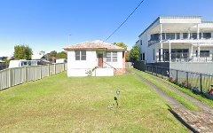 17 Somerville Street, Bulli NSW