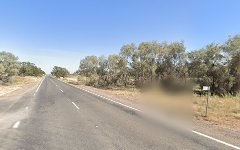 259 Leeton Road Mr80, Widgelli NSW