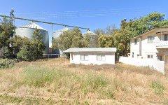 262 Irrigation Way, Widgelli NSW
