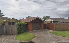 22 Joanne Street, Woonona NSW