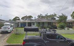 36 Joanne Street, Woonona NSW