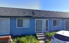 2/14 Godolphin Street, Bulli NSW