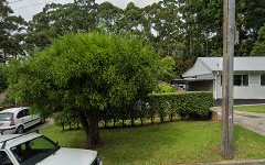 58 Joseph Street, Woonona NSW