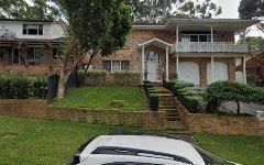 85 Popes Road, Woonona NSW