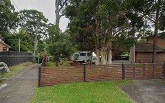 2/81 Popes Road, Woonona NSW