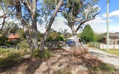 3/9 West Parade, Hill Top NSW