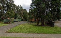 1/17 Nicholson Road, Woonona NSW
