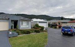 12 Fern Close, Woonona NSW