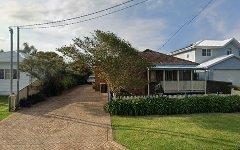 6 Liamina Ave, Woonona NSW