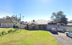 10 Fitzroy Street, Hill Top NSW
