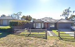 8 Rosina Street, Hill Top NSW