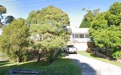 15 Ligar Street, Hill Top NSW