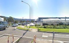 1 Watts Lane, Russell Vale NSW