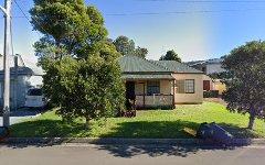 2/4 Chester Street, Bellambi NSW