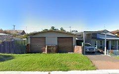 16 Brompton Road, Bellambi NSW