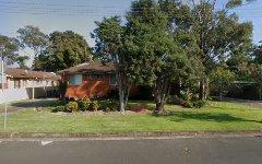 3/24 Gladstone Street, Bellambi NSW