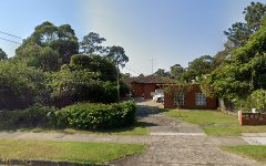 1/25 Pioneer Road, Bellambi NSW