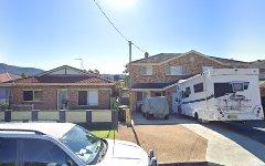 16 Lismore Street, Bellambi NSW