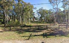 8 Sierra Street, Yerrinbool NSW
