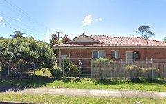 48 Wilga Street, Corrimal NSW