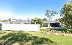 89 Appenine Road, Yerrinbool NSW