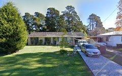 56 Appenine Road, Yerrinbool NSW