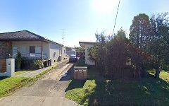 2/158 Rothery Street, Bellambi NSW