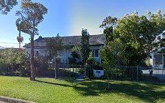 1 Park Street, Bellambi NSW