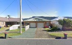 2/4 Park Road, Bellambi NSW