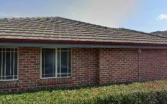 14,3 Mountbatten Street, Corrimal NSW
