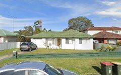 17 Willow Grove, Corrimal NSW