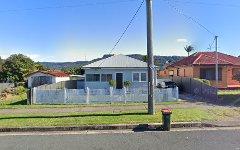10 Park Road, Bellambi NSW