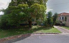 6 Mcconnell Street, Bellambi NSW
