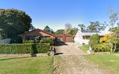 57 Sunrise Road, Yerrinbool NSW