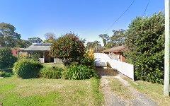 55 Sunrise Road, Yerrinbool NSW